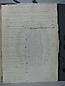Libro Racional 1816-1824, folio 01r