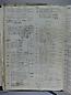 Libro Racional 1816-1824, folio 021vto
