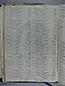 Libro Racional 1816-1824, folio 023vto