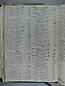 Libro Racional 1816-1824, folio 024vto