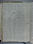 Libro Racional 1816-1824, folio 026vto