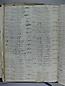 Libro Racional 1816-1824, folio 028vto