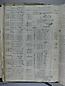 Libro Racional 1816-1824, folio 030vto