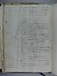 Libro Racional 1816-1824, folio 031vto