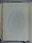 Libro Racional 1816-1824, folio 032vto
