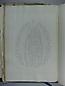 Libro Racional 1816-1824, folio 033vto