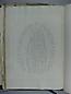 Libro Racional 1816-1824, folio 034vto