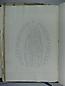 Libro Racional 1816-1824, folio 035vto