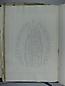 Libro Racional 1816-1824, folio 036vto