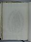 Libro Racional 1816-1824, folio 037vto