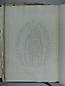Libro Racional 1816-1824, folio 038vto