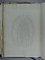Libro Racional 1816-1824, folio 039vto