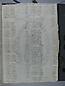 Libro Racional 1816-1824, folio 03r