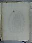 Libro Racional 1816-1824, folio 040vto