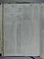 Libro Racional 1816-1824, folio 042vto