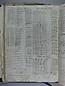 Libro Racional 1816-1824, folio 043vto