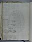 Libro Racional 1816-1824, folio 044vto