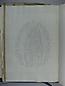 Libro Racional 1816-1824, folio 045vto
