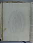 Libro Racional 1816-1824, folio 046vto