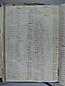Libro Racional 1816-1824, folio 047vto
