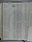 Libro Racional 1816-1824, folio 048vto