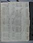 Libro Racional 1816-1824, folio 04r
