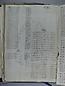 Libro Racional 1816-1824, folio 050vto