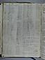 Libro Racional 1816-1824, folio 052vto
