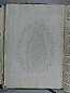 Libro Racional 1816-1824, folio 053vto
