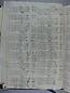 Libro Racional 1816-1824, folio 059vto