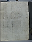 Libro Racional 1816-1824, folio 05r