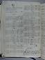 Libro Racional 1816-1824, folio 060vto
