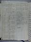 Libro Racional 1816-1824, folio 062vto