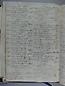 Libro Racional 1816-1824, folio 069vto