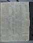 Libro Racional 1816-1824, folio 06r