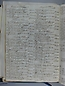Libro Racional 1816-1824, folio 070vto