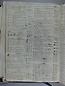 Libro Racional 1816-1824, folio 071vto