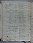 Libro Racional 1816-1824, folio 074vto