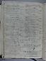 Libro Racional 1816-1824, folio 077vto