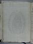 Libro Racional 1816-1824, folio 078vto