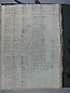 Libro Racional 1816-1824, folio 07r