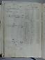 Libro Racional 1816-1824, folio 083vto