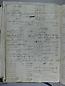 Libro Racional 1816-1824, folio 084vto