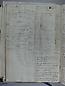 Libro Racional 1816-1824, folio 085vto