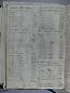 Libro Racional 1816-1824, folio 087vto