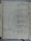 Libro Racional 1816-1824, folio 089vto
