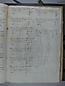 Libro Racional 1816-1824, folio 090r