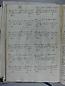 Libro Racional 1816-1824, folio 090vto