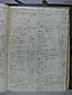 Libro Racional 1816-1824, folio 091 r