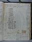 Libro Racional 1816-1824, folio 091r hoja suelta